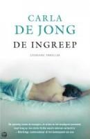De Ingreep van Carla de Jong
