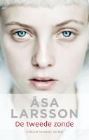 De tweede zonde van Asa Larsson
