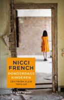 Donderdagskinderen van Nicci French