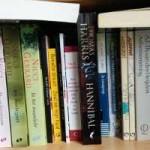 Tien voordelen van digitaal lezen