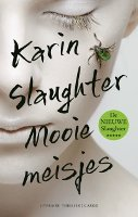 Karin Slaughter - Mooie meisjes