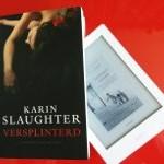Slow reading – lekker ontspannen met een boek