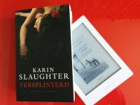 Slow reading kan op papier en op de e-reader