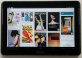 De Kobo app voor lezen op je tablet