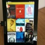 Lees dit boek – nieuwe boeken zoeken
