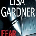 Verwacht: Zonder angst – Lisa Gardner