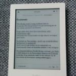 Ebooks: tips om voordelig te lezen