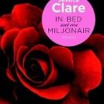 Verwacht: In bed met een miljonair – Jessica Clare
