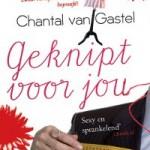 Geknipt voor jou – Chantal van Gastel