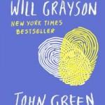 Will Grayson, Will Grayson – John Green en David Levithan