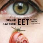 Eet – Suzanne Hazenberg