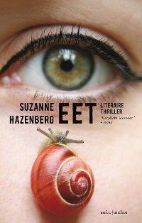 Eet van Suzanne Hazenberg
