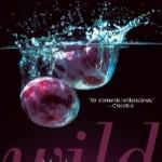 Wild: Vertrouwen – Christina Lauren