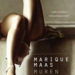 Muren van glas 1: De ontmoeting – Marique Maas