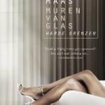 Muren van glas 2: Harde grenzen – Marique Maas