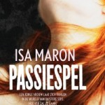 Passiespel – Isa Maron