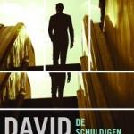 Verwacht: De schuldigen – David Baldacci