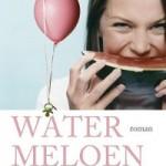 Watermeloen – Marian Keyes