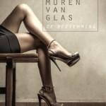 Muren van glas 3: De bestemming – Marique Maas