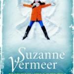 Verwacht: Sneeuwengelen – Suzanne Vermeer