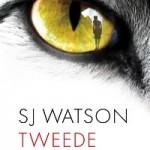 Tweede leven – SJ Watson