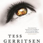 Verwacht: Speel met vuur – Tess Gerritsen