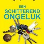 Een schitterend ongeluk – Inge Ipenburg