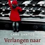 Verwacht: Verlangen naar chocolade – Care Santos