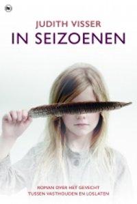 In seizoenen – Judith Visser