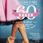 Zestig dagen – Gillian King