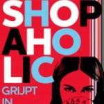 Verwacht: Shopaholic grijpt in – Sophie Kinsella