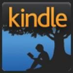 Boeken kopen bij Amazon