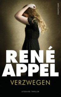 Verzwegen van Rene Appel