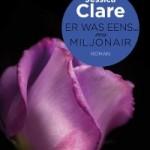 Verwacht: Er was eens… een miljonair – Miljonairsclub 4 – Jessica Clare