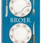 Broer – Esther Gerritsen