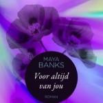 Verwacht: Voor altijd van jou – Maya Banks