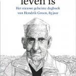 Zolang er leven is – Hendrik Groen
