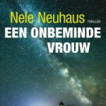 Een onbeminde vrouw – Nele Neuhaus