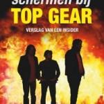 Verwacht: Achter de schermen bij Top Gear – Richard Porter