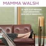 Mamma Walsh – Marian Keyes