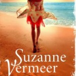 Goudkust – Suzanne Vermeer