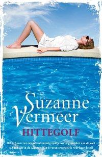Hittegolf van Suzanne Vermeer