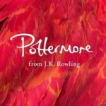 Pottermore: meer Harry Potter