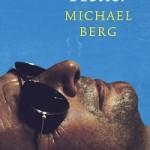 Heller – Michael Berg