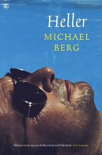 Heller van Michael Berg
