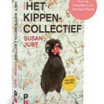 Het kippencollectief – Susan Juby