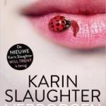 Verborgen – Karin Slaughter