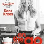 Verwacht: On the go – Rens Kroes