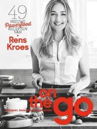 On the go van Rens Kroes