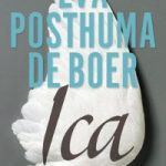 Ica – Eva Posthuma de Boer